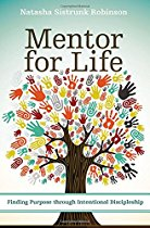 mentor-for-life