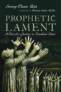 prophetic-lament