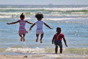 children-486980_1280