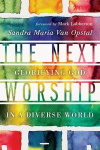 the_next_worship